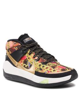 Nike Nike Cipő Kd13 CI9948 600 Színes