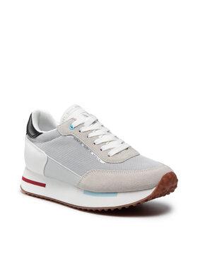 Napapijri Napapijri Sneakers Hazel NP0A4FKV0 Grau