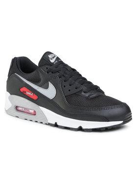 NIKE NIKE Batai Nike Air Max 90 CW7481 002 Juoda