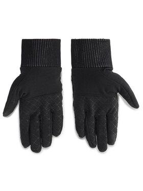 NIKE NIKE Pánské rukavice NRGK0042 Černá