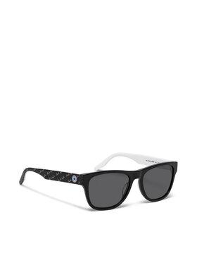 Converse Converse Okulary przeciwsłoneczne Marchon CV500S Czarny