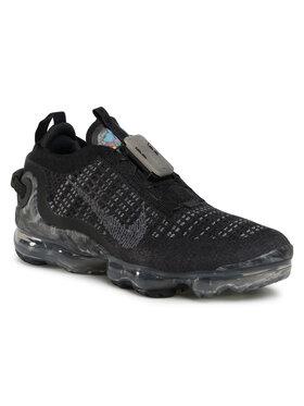 Nike Nike Chaussures Air Vapormax 2020 Fk CJ6740 002 Noir