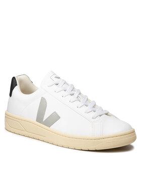 Veja Veja Sneakersy Urca Cwl UCM072527A Biela