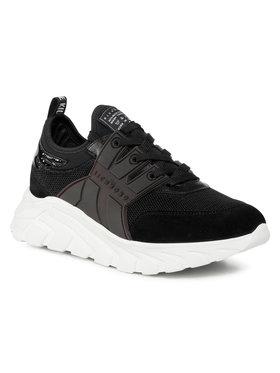 John Richmond John Richmond Sneakers 3184 D Nero