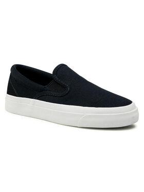 Converse Converse Πάνινα παπούτσια One Star Cc Slip B 164394C Μαύρο
