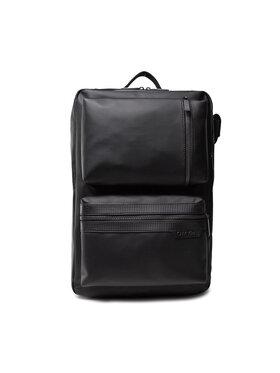 Calvin Klein Calvin Klein Zaino 3G Conv Bp K50K506997 Nero