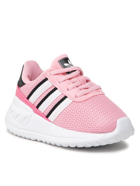adidas adidas Topánky La Trainer Lite El 1 GZ7056 Ružová