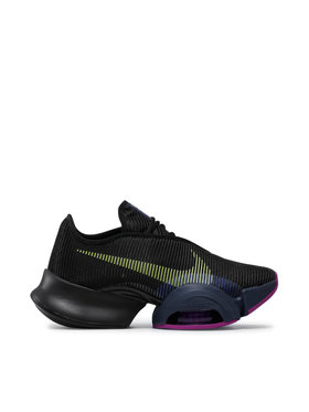 Nike Nike Batai Air Zoom Superrep 2 CU5925 010 Juoda