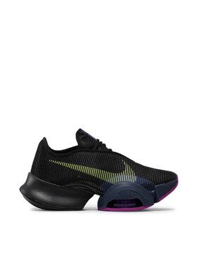 Nike Nike Взуття Air Zoom Superrep 2 CU5925 010 Чорний