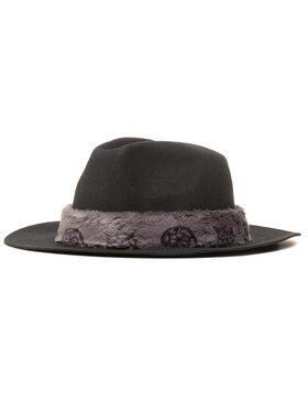 Guess Guess Klobúk Not Coordinated Hats AW8539 WOL01 Čierna