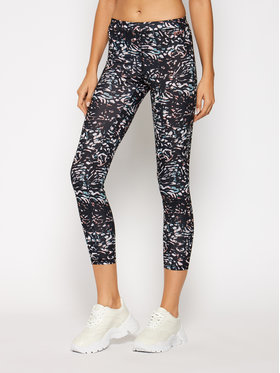 Roxy Roxy Leggings Daybreak ERJLW03015 Multicolore Slim Fit