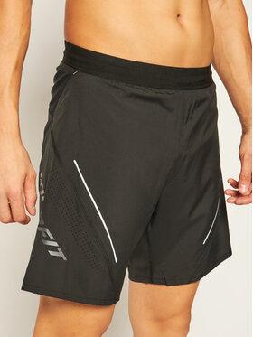 Dynafit Dynafit Pantaloni scurți sport Alpine Pro M 2/1 08-0000071158 Negru Slim Fit
