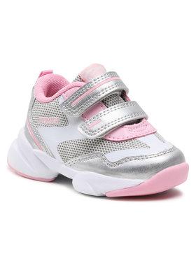 Primigi Primigi Sneakers 7446900 Argintiu