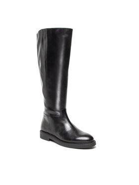 Vagabond Vagabond Klassische Stiefel Alex W 5248-101-20 Schwarz