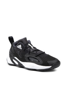 adidas adidas Παπούτσια Exhibit A H67738 Μαύρο