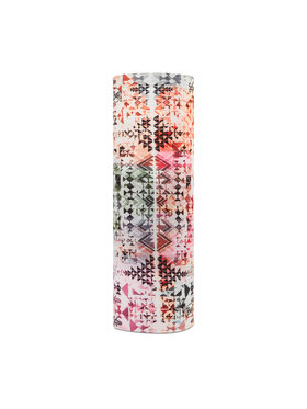 Buff Buff Écharpe tube Coolnet Uv+ 122517.555.10.00 Rose