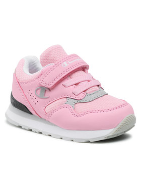 Champion Champion Sneakers Erin Mesh G Td S32193-S21-PS024 Rosa
