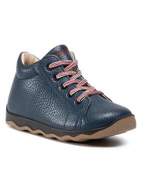 Primigi Primigi Κλειστά παπούτσια 6355622 Σκούρο μπλε