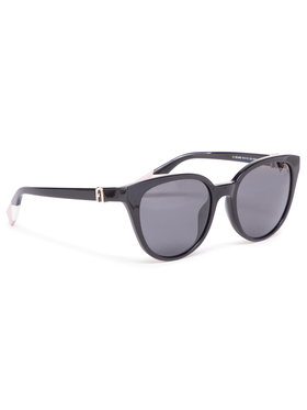 Furla Furla Слънчеви очила Sunglasses SFU469 WD00010-A.0116-O6000-4-401-20-CN-D Черен