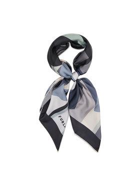 Furla Furla Foulard Tortona WT00002-BX0018-CRY00-4-401-20-IT-T Multicolore