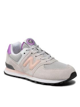 New Balance New Balance Sneakers GC574HZ1 Beige