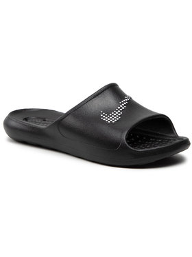 Nike Nike Чехли Victori One Shower Slide CZ5478 001 Черен