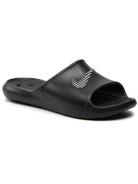 Nike Nike Natikače Victori One Shower Slide CZ5478 001 Crna