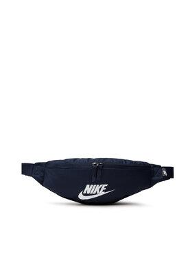 Nike Nike Τσαντάκι μέσης DB0490-451 Σκούρο μπλε