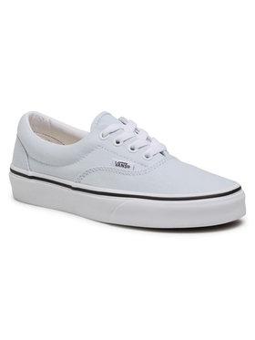 Vans Vans Sneakers aus Stoff Era VN0A54F14G41 Blau