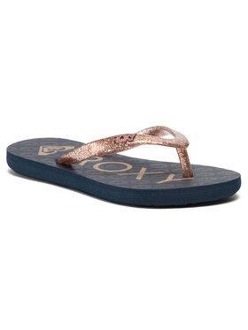 Roxy Roxy Flip-flops ARGL100263 Rózsaszín