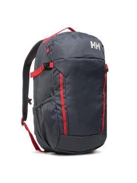 Helly Hansen Helly Hansen Раница Loke Backpack 67188-983 Тъмносин