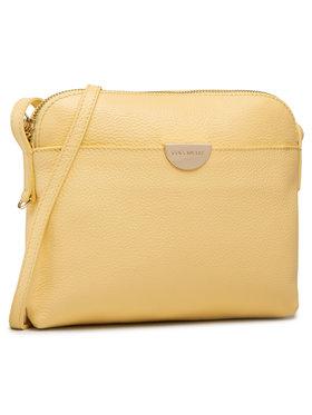 Coccinelle Coccinelle Дамска чанта HV3 Mini Bag E5 HV3 55 D3 07 Жълт