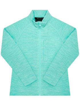 Reima Reima Sweatshirt Mists 536520 Grün Regular Fit