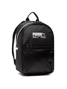 Puma Puma Ruksak 077392 Čierna