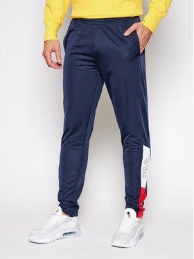 Fila Fila Pantalon jogging Lamark Track 683191 Bleu marine Regular Fit