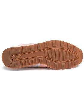 New Balance New Balance Sneakers WL996WCA Orange