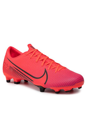 Nike Nike Обувки Vapor 13 Academy Fg/Mg AT5269 606 Розов