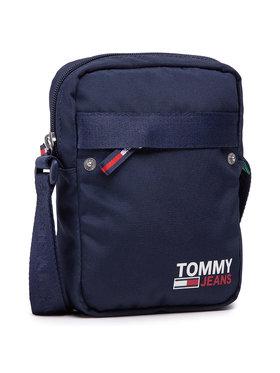 Tommy Jeans Tommy Jeans Ľadvinka Tjm Campus Reporter AM0AM07147 Tmavomodrá