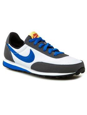 Nike NIKE Boty Elite 418720 102