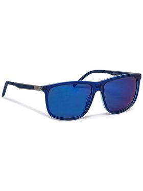 Hugo Hugo Okulary przeciwsłoneczne HG1138/S Niebieski