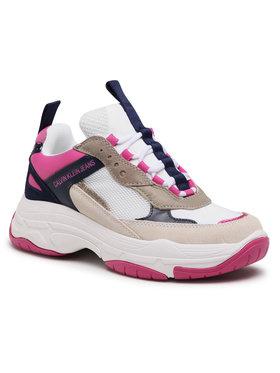 Calvin Klein Jeans Calvin Klein Jeans Sneakers Maya R0802 Bunt