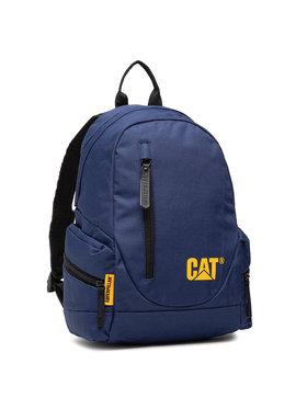 CATerpillar CATerpillar Kuprinė Mini Backpack 83993-184 Tamsiai mėlyna