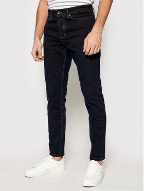 Lyle & Scott Lyle & Scott Jeans Jean J1101V Blu scuro Slim Fit
