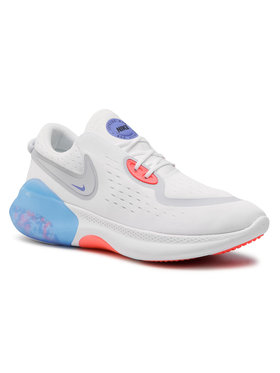 Nike Nike Chaussures Joyride Dual Run CU4836 Blanc
