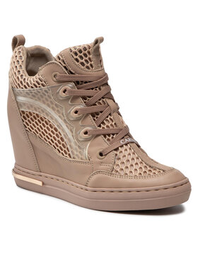 Carinii Carinii Sneakers B7609 Rosa
