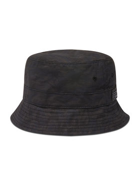 Superdry Superdry Cappello Bucket Hat M9010161A Blu scuro