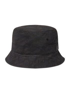 Superdry Superdry Klobouk Bucket Hat M9010161A Tmavomodrá