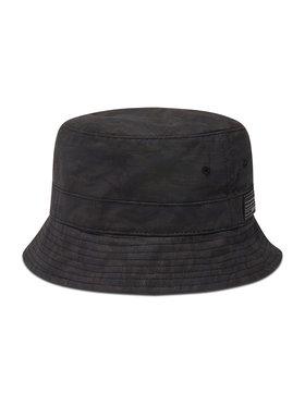 Superdry Superdry Klobúk Bucket Hat M9010161A Tmavomodrá