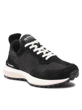 Gant Gant Sneakersy Abrilake 23537008 Černá