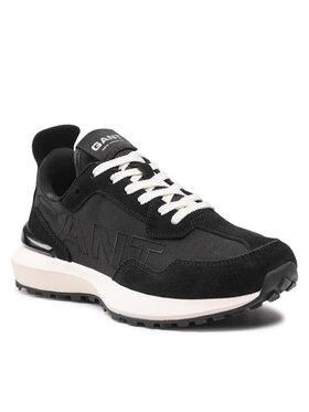 Gant Gant Sneakersy Abrilake 23537008 Čierna